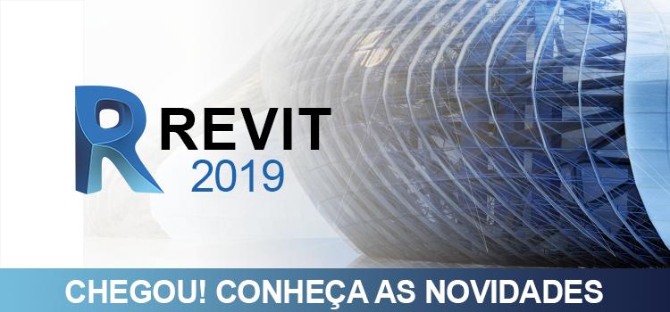 revit-2019-01