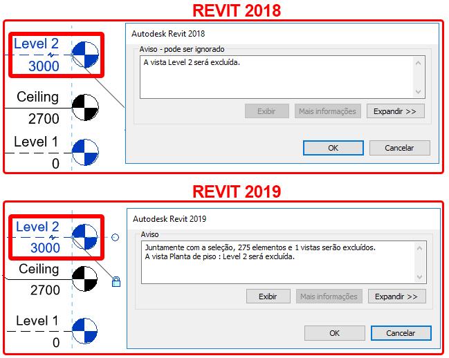 revit-2019