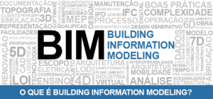 Building-information-modeling-o-que-e