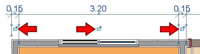 inserir-dimensões-no-revit