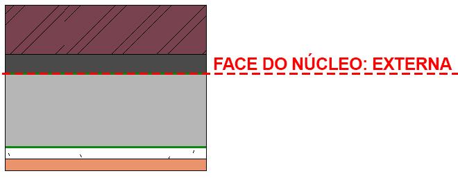 linha-de-localização-da-parede