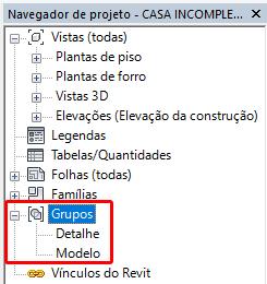 criar-grupos-no-revit