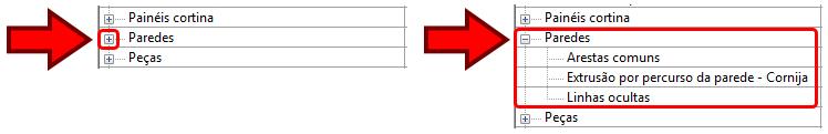 peso-gráfico-e-espessura-de-linha