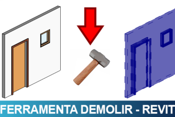ferramenta-demolir
