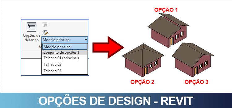 opções-de-design