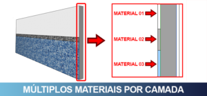 parede-dois-materiais-na-mesma-face