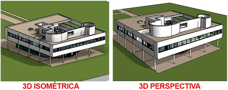 bloquear-vista-3D