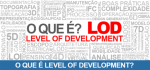 Level-of-Development-o-que-e