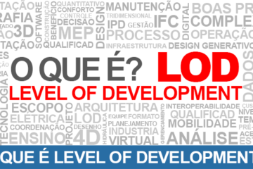 Level-of-Development-o-que-e