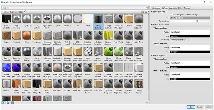 expandir-janela-de-materiais