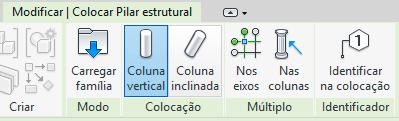 pilar-estrutural-e-coluna-arquitetônica