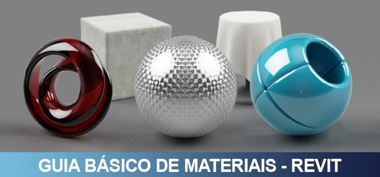guia-basico-materiais