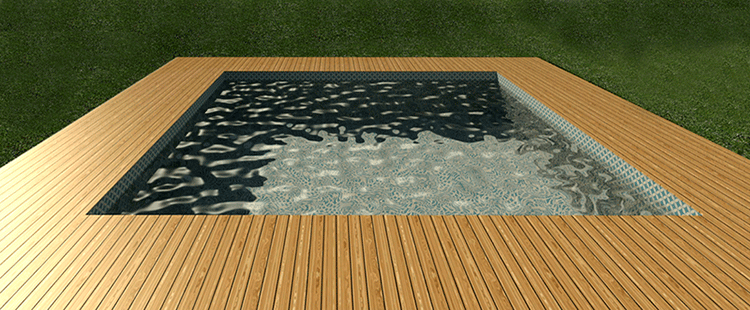 criar-piscina-com-água-revit