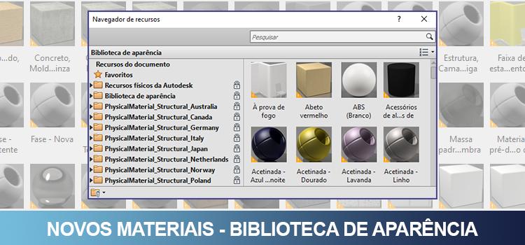 materiais-da-biblioteca-de-aparência