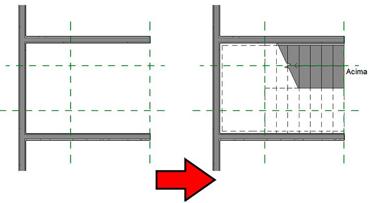 plano de referência 04