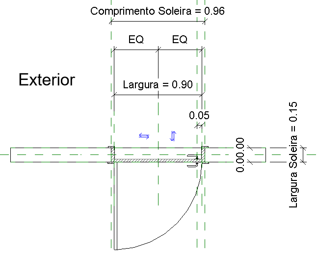 plano de referência 05