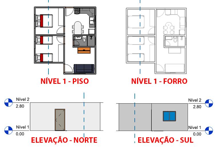plano de referência 11