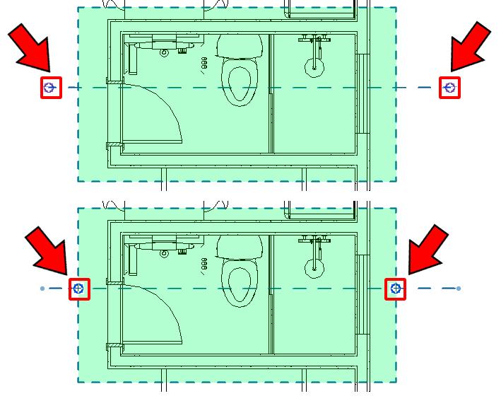 plano de referência 13