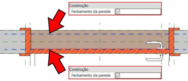 plano de referência 26