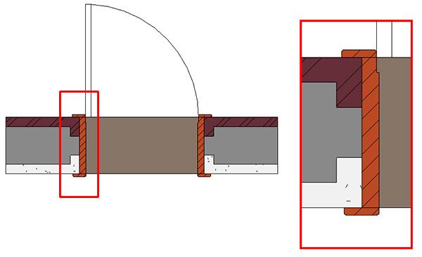 plano de referência 27