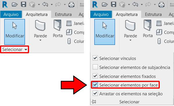 selecionar-objetos-pela-face-07