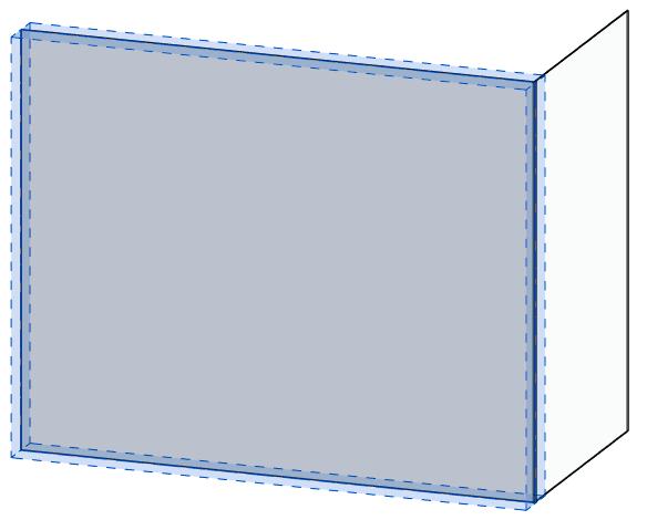 parede-cortina