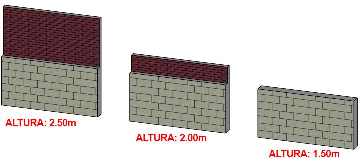 parede-empilhada