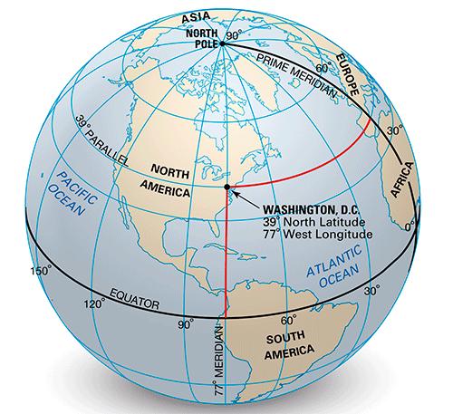 sistema-de-coordenadas-revit-18