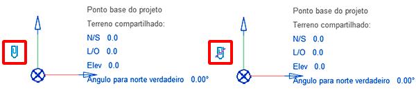 sistema-de-coordenadas-revit-33