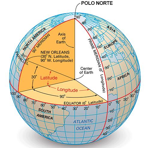 sistema-de-coordenadas-revit-35