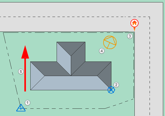 sistema-de-coordenadas-revit-40