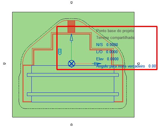 sistema-de-coordenadas-revit-48