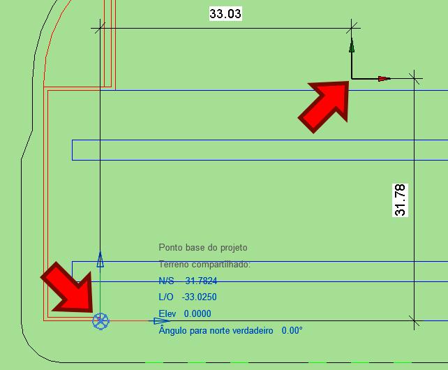 sistema-de-coordenadas-revit-51