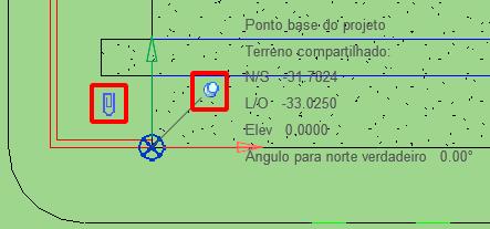 sistema-de-coordenadas-revit-56