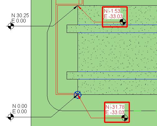 sistema-de-coordenadas-revit-58