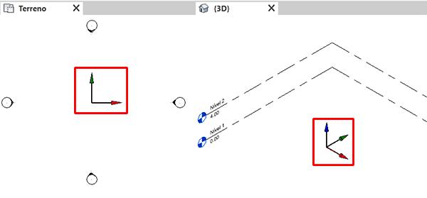 sistema-de-coordenadas-revit-63