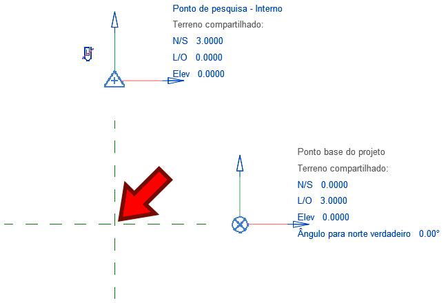 sistema-de-coordenadas-revit-65