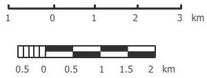 redimensionar-imagem-na-escala-03