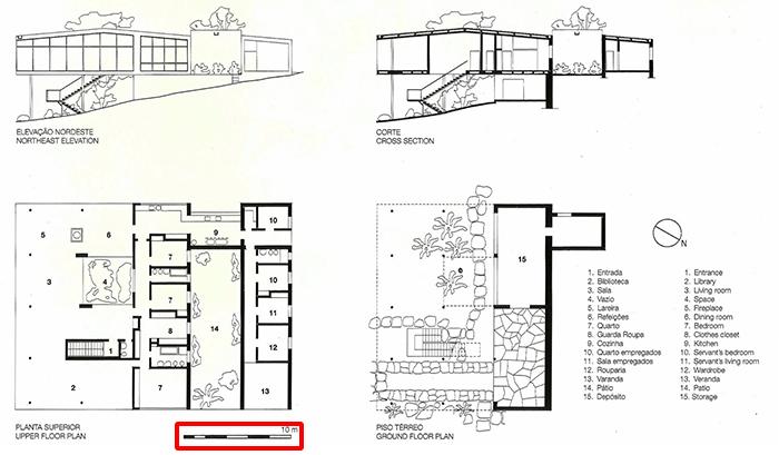 redimensionar-imagem-na-escala-05