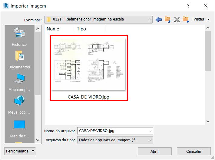 redimensionar-imagem-na-escala-07