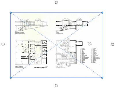 redimensionar-imagem-na-escala-09