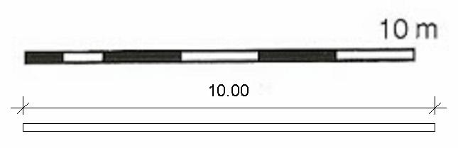 redimensionar-imagem-na-escala-16