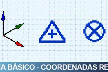 sistema-de-coordenadas-revit-01