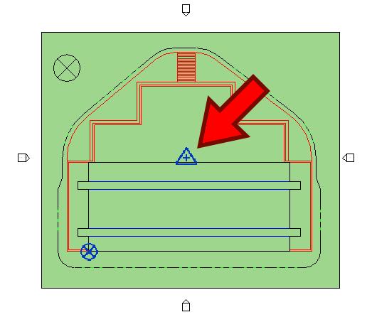 sistema-de-coordenadas-revit-69