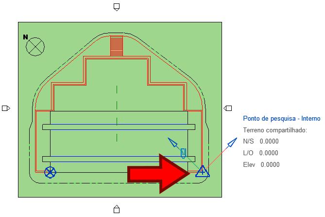 sistema-de-coordenadas-revit-70
