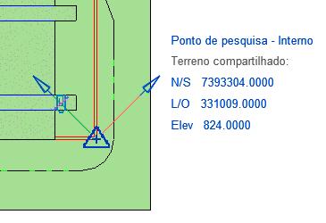 sistema-de-coordenadas-revit-76