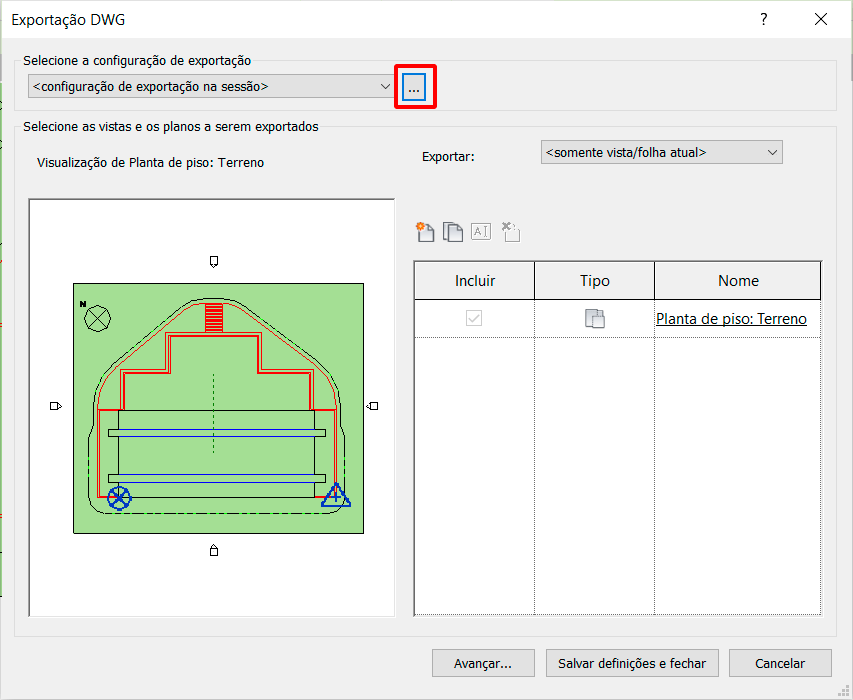 sistema-de-coordenadas-revit-78