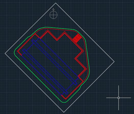 sistema-de-coordenadas-revit-81