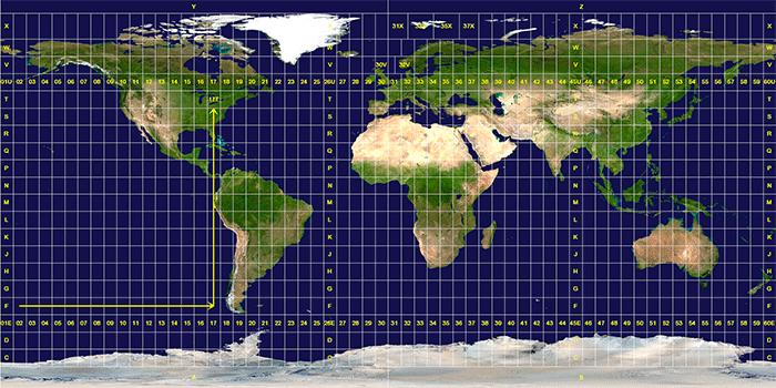 sistema-de-coordenadas-revit-83