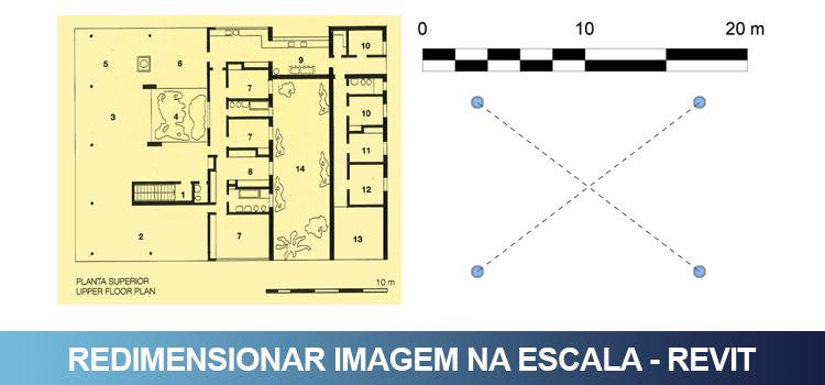 redimensionar-imagem-na-escala-01